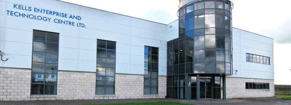 Kells Enterprise and Technology Centre