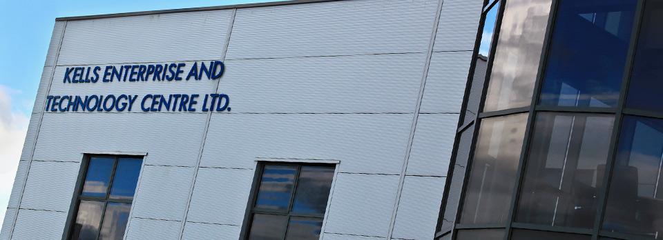 Training facilities in Kells county Meath