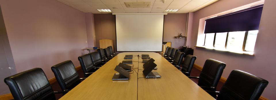 Desks to rent in Kells county Meath