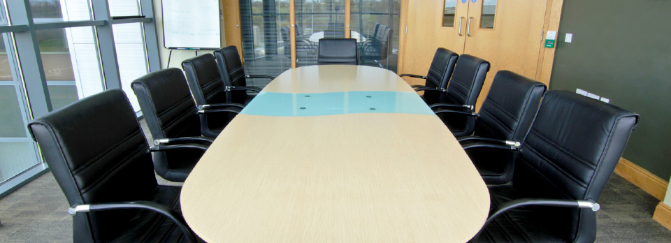 Offices to rent in Kells county Meath