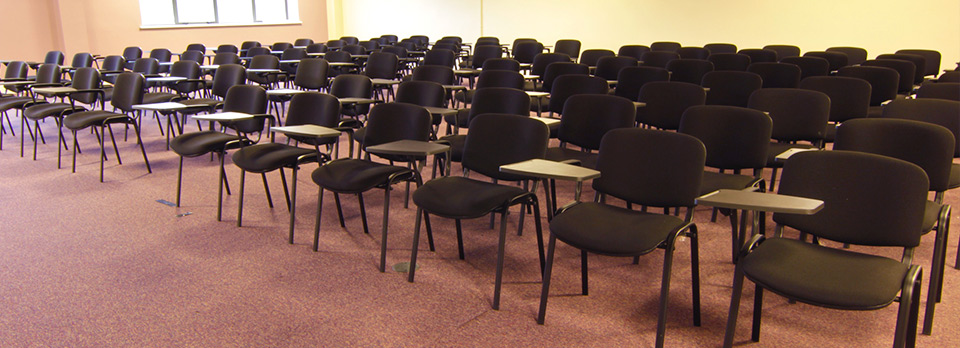 Conference rooms in Kells county Meath